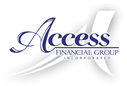 Access Financial Group | Financial Planning, Asset Allocation